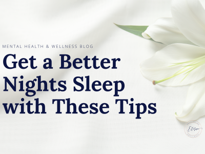 better-sleep-wellness-blog
