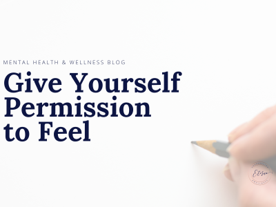 permission-slips-brene-brown