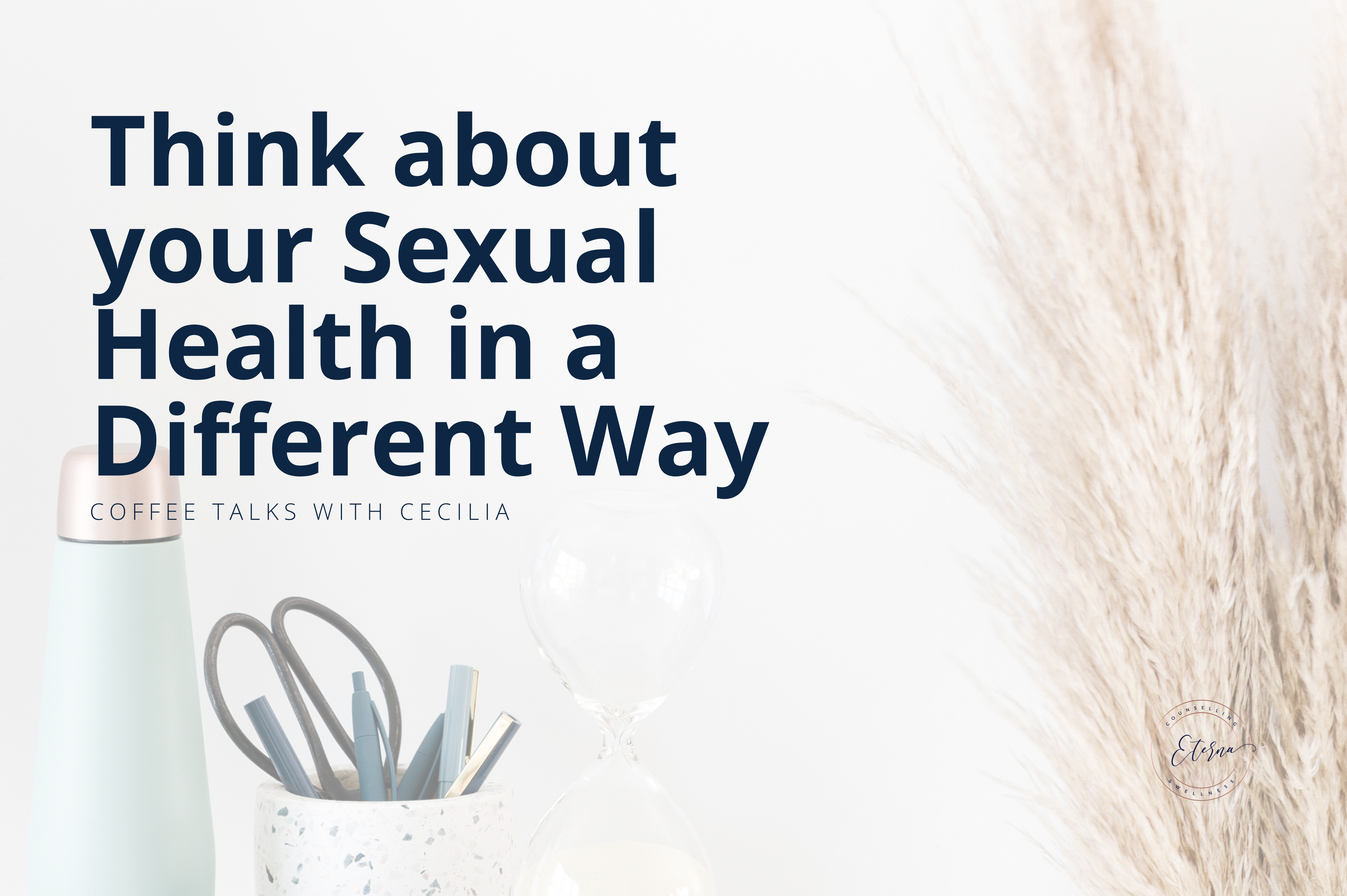 sex-therapy-sexual-health