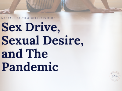 sexual-drive-relationship-counselling